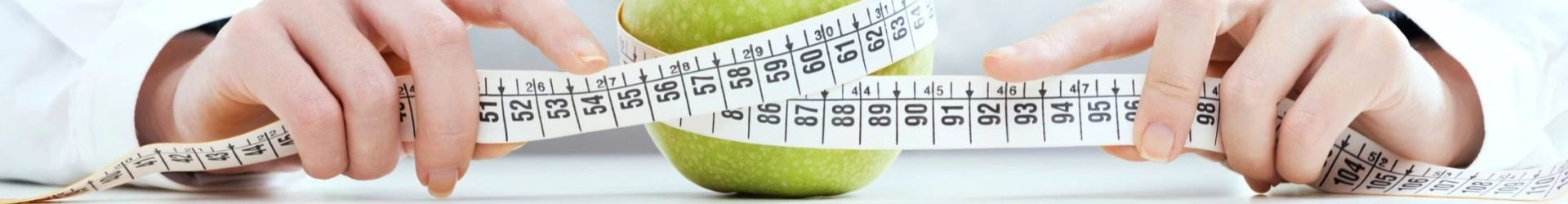 Reading Your Nutrition Label 101: Quick and Easy Tips!