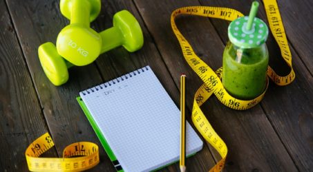 Adding Another Notch To Your Belt: Why The Scale Shouldn't Be The Only Way You Measure Success